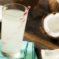coconut_water_glass_fruit_straw_drink_pic