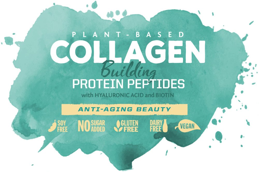 collagen-splash-image.jpg