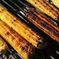 corn_grilled_charred_black_yellow_pic
