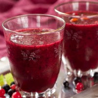 cranberry_smoothie_red_antioxidants_healthy_fruit_pic