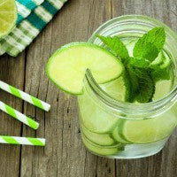 cucumber_mint_lime_water_alkaline_drink_taste_pic