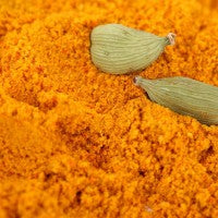 curry_powder_turmeric_curcumin_pic