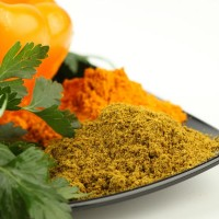 curry_powder_turmeric_pic