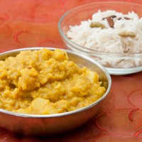 dal_recipe_rice_ethnic_pic