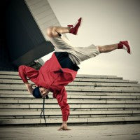 dance_breakdance_man_rap_pic