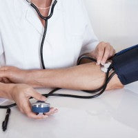 doctor_checkup_blood_pressure_health_pic