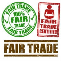 fair_trade_certified_100_stamps_pic