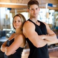 the_couples_workout_adriana_martin_image