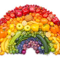 fruit_vegetable_rainbow_color_colorful_pic