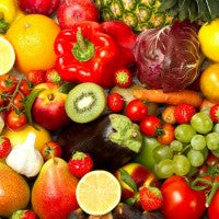 fruits_vegetables_colorful_healthy_balanced_array_rainbow_pic