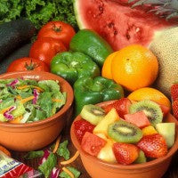 fruits_vegetables_salad_variety_summer_pic