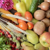 fruits_veggies_vegetables_grains_healthy_food_pic