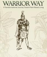 the_warrior_way_ebook_pic