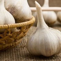 garlic_bowl_bulb_clove_spice_food_pic