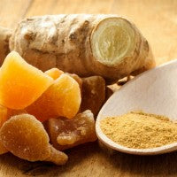 ginger_root_powder_candy_crystallized_pic