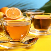 ginger_tea_with_honey_and_lemon_fights_illness_image