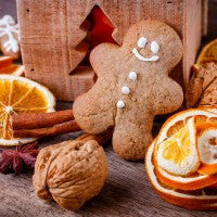 gingerbread_man_walnut_cinnamon_orange_citrus_christmas_tree_pic