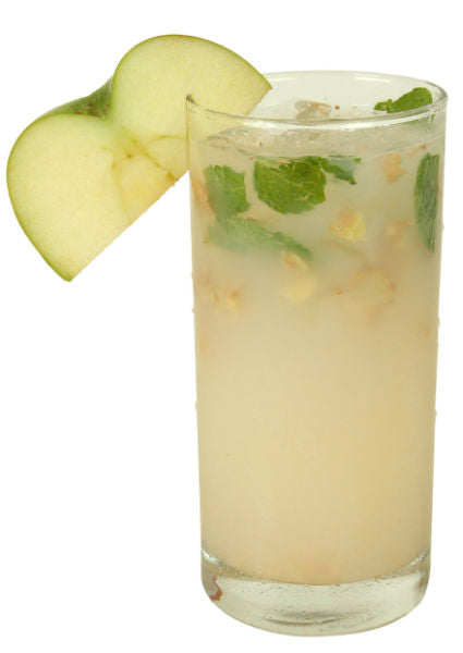 ginger_apple_juice_pic