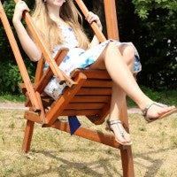 girl_on_swing_sundress_pic
