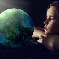 girl_world_dream_hope_future_vision_earth_pic