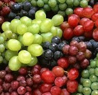 grapes_a_food_for_the_heart_image