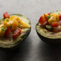 grilled_avocado_mango_salsa_recipe_pic