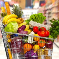 grocery cart_healthy_pic