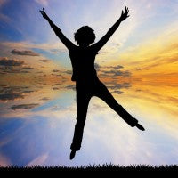 happiness_jump_joy_happy_woman_pic