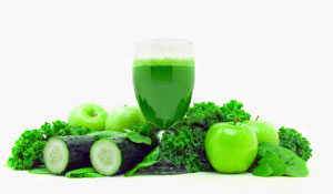 healthy_greens_juice_drink_vegetables_fruit_pic