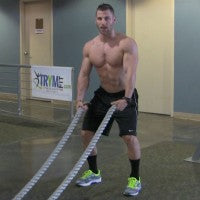 hiit_with_the_battle_ropes_image