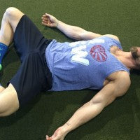 hip stretches reclined_pic