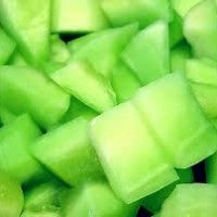 honeydew_great_for_health_image