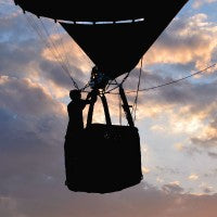 hot_air_balloon_early_morning_dawn_fly_float_pic