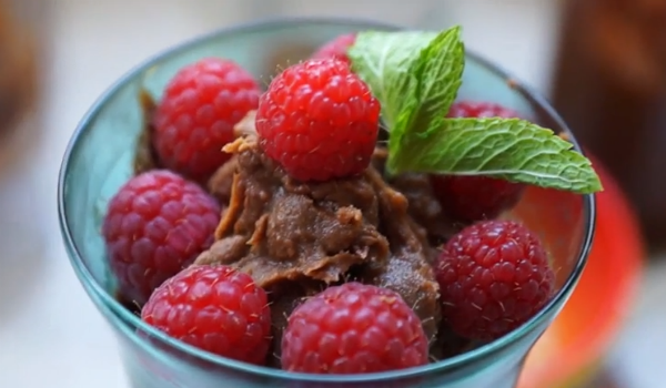 protein_rich_chocolate_pudding_raw_vegan_recipe_pic