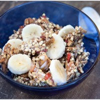 superpower_pecan_granola_by_greenchef_judita_image