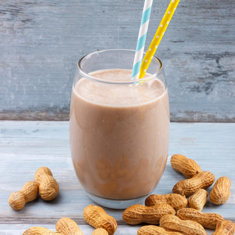 keto_chocolate_peanut_butter_smoothie.png