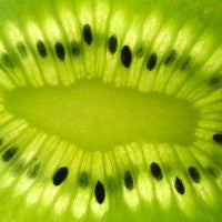 kiwi_contains_enzymes_necessary_pic