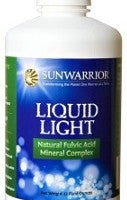 liquid_light2
