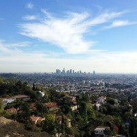 los_angeles_city_view_landscape_pic