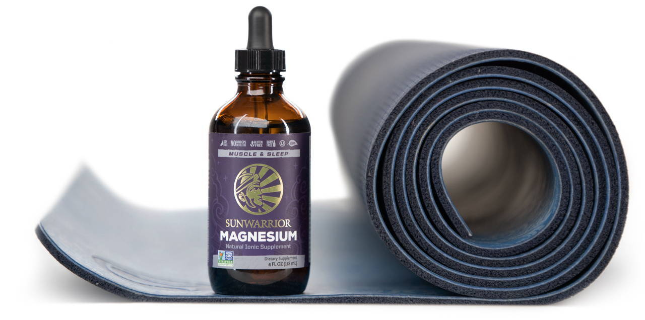 magnesium-with-yoga-mat-image.jpg