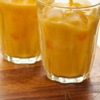 mango_lassi_drink_smooth_yummy_pic