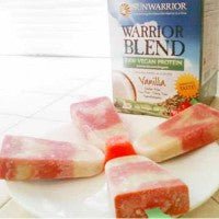 mango_watermelon_ice_cream_bar_swirl_sunwarrior_protein_vegan_pic
