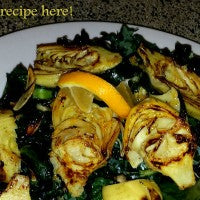 marinated_grilled_artichokes_pin_pic