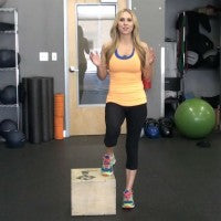 marzia_prince_box_exercise_workout_pic