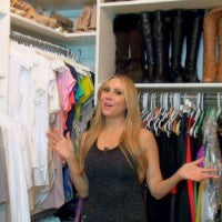 marzia_prince_closet_clean_organize_declutter_pic
