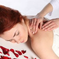 massage_a_therapeutic_touch_image