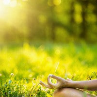 meditate_yoga_woman_peace_calm_relax_outdoors_nature_pic