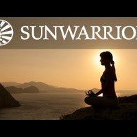 Video thumbnail for youtube video Meditation: R & R for the Soul