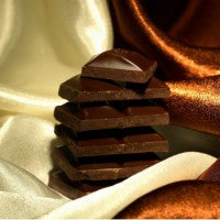 milk_chocolate_vs_dark_chocolate_health_benefits_of_cacao_image