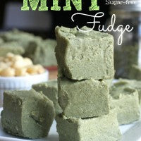 mint_fudge_whole_new_mom_recipe_pic